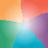 LUMAT logo
